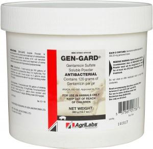 Gen-Gard