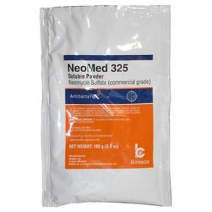 Neomed 325