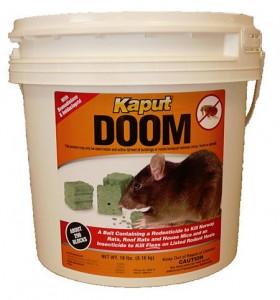 kaput-doom